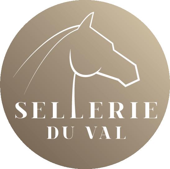 Sellerie Du Val